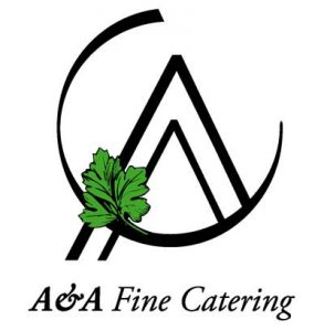 A&A fine catering