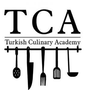 Turkish Culinary Academy