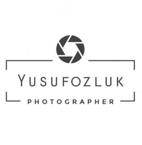Yusuf Ozluk